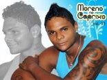 Moreno no Kaprixo