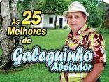 GALEGUINHO ABOIADOR