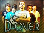 D'Over