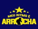 MEU RITMO É ARROCHA