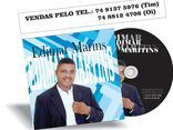 Edimar Martins
