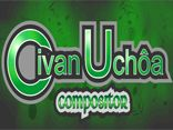 Civan Uchôa