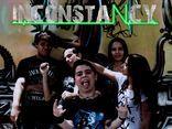Inconstancy