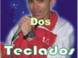 DEMA DOS TECLADOS