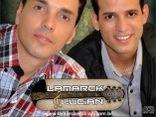 Lamarck e Lucian