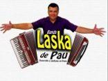 Laska de Pau