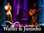 Walter e Juninho