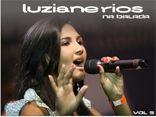 Luziane Rios