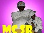 N.P.R MC'S