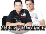 Marcos & Alexandre