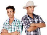 Jadson e Rafael