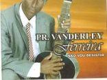 Vanderley Ferreira