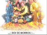 Boi de Morros