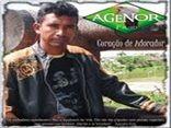 Agenor Filho