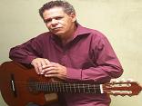 Sergio Lima Seresta