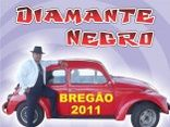 DIAMANTE NEGRO AO VIVO...