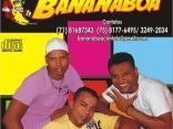 Banana Boa
