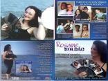 Rosane Costa Roldão