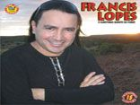 Francis Lopes vol15