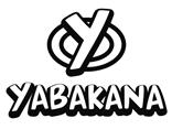 Yabakana