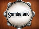 sambaiano