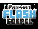 PAREDÃO FLASH GOSPEL
