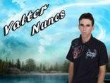 Valter Nunes