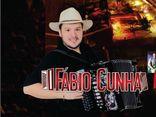 FABIO CUNHA & GRUPO BATIDÃO