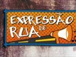 Expressão de Rua
