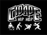 negro a rap