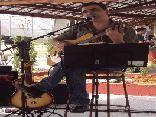 Jailson Voz & Violão