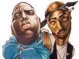 Rap Capital DF
