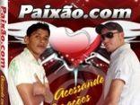 Paixao.com