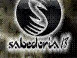 Sabedoria13