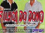 ALDAIR COSTA & FDD