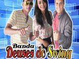 banda Deuses do Swing