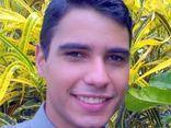 Hebert Diego