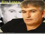 ED LIMA / COMPOSITOR