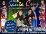 Banda Santa Cruz