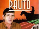 Palito