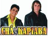 Chá de Kapiaba