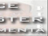 Ice Master L. Pimenta