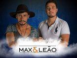 Max e Leão