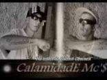 Calamidade MC's