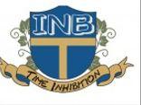 Inhibition (New-2010)