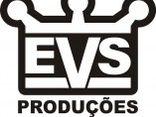 E.V.S Estudio