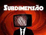 Subdimensão
