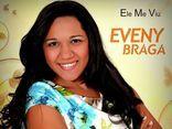 Eveny Braga