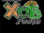 XoteRoots