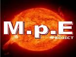 M.p.E Project